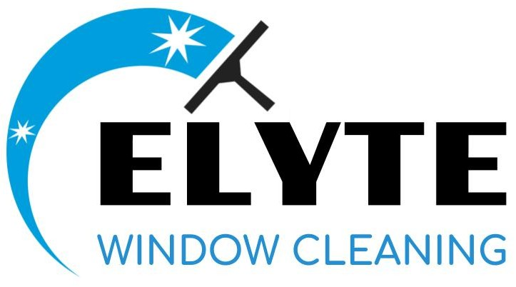 ELYTE WINDOW CLEANING